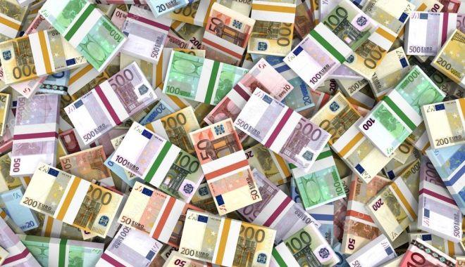 Euro declanșează ofensiva pe piețele energetice și de capital - eurodeclanseazaofensiva-1611672419.jpg