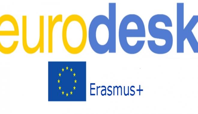 Foto: Cum pot accesa tinerii fonduri europene