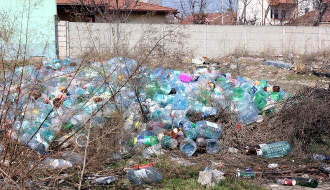 Europa vrea să scape de invazia deșeurilor din plastic.Dar municipiul Constanța? - europadeseuriplastic12-1516296380.jpg
