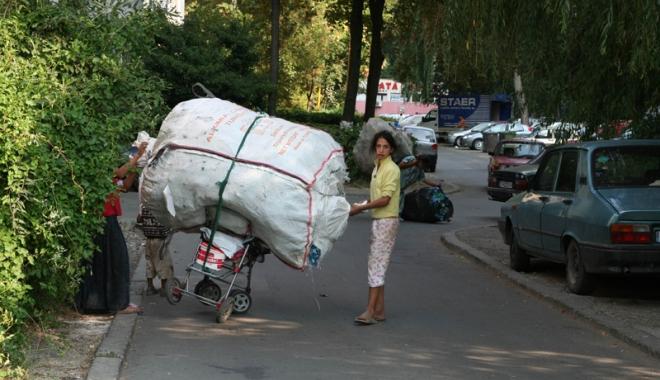 Europa vrea să scape de invazia deșeurilor din plastic.Dar municipiul Constanța? - europadeseuriplastic14-1516296396.jpg