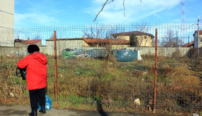 Europa vrea să scape de invazia deșeurilor din plastic.Dar municipiul Constanța? - europadeseuriplastic16-1516296412.jpg