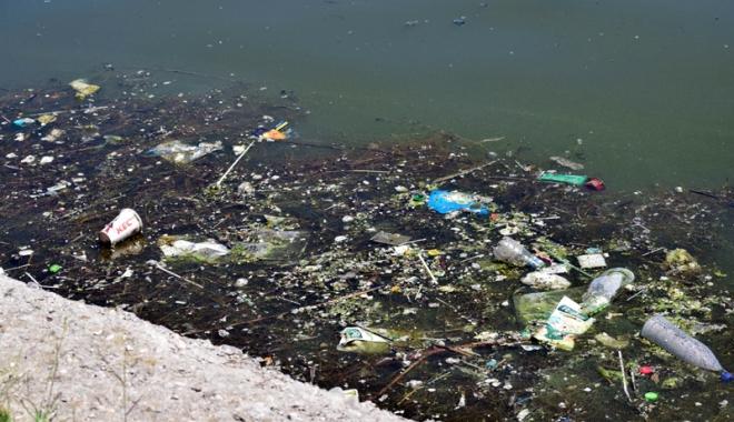Europa vrea să scape de invazia deșeurilor din plastic.Dar municipiul Constanța? - europadeseuriplastic7-1516296337.jpg