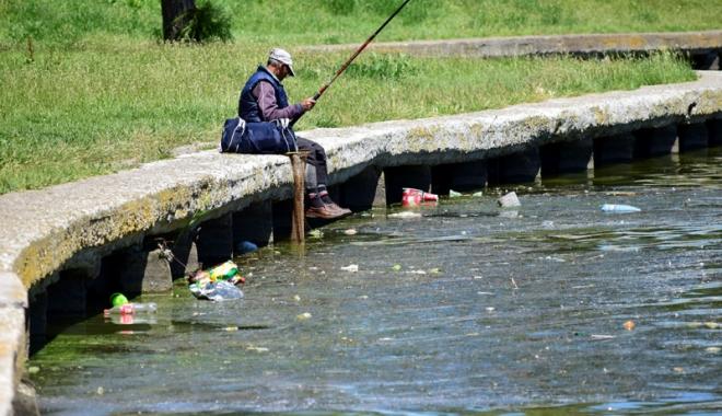 Europa vrea să scape de invazia deșeurilor din plastic.Dar municipiul Constanța? - europadeseuriplastic8-1516296345.jpg