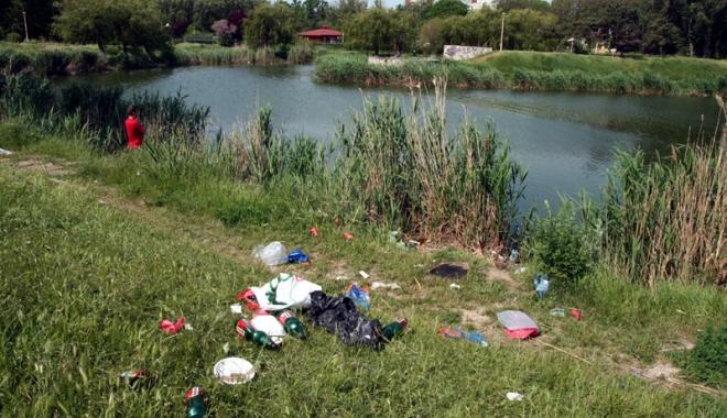 Europa vrea să scape de invazia deșeurilor din plastic.Dar municipiul Constanța? - europadeseuriplastic9-1516296354.jpg