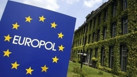 Foto: Cum pot deveni românii specialişti Europol