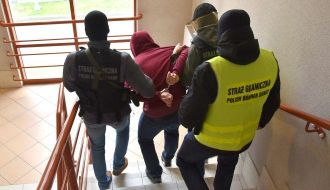 Europol a găsit peste 600 de victime ale traficului de persoane - europolagasit-1623931605.jpg