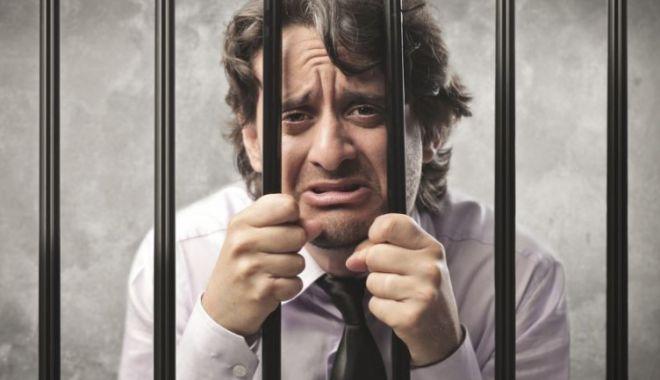 Evadăm din închisoare? - evadam-1567454329.jpg