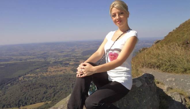 Claudia Evelina Grătianu, în echipa didactică a unei universități franceze de prestigiu - evelina1-1443366472.jpg