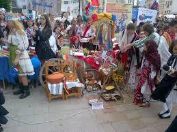 CONSTĂNȚENI, NU RATAȚI! Eveniment expozițional dedicat Dobrogei - evenimentexpozitional911-1541750576.jpg