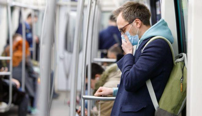 OMS: Este puţin probabil ca pandemia de COVID-19 să se încheie anul acesta - everythingyoushouldknowaboutthec-1614692036.jpg