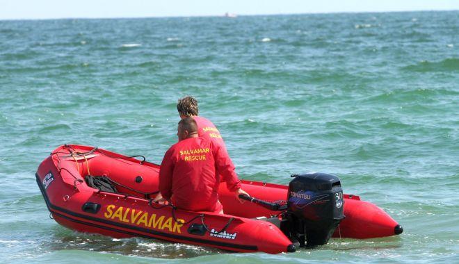 Foto: Tragedii pe litoral. Ce recomandă salvatorii, pentru a le evita