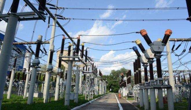 Foto: Evoluții pe piața energiei electrice