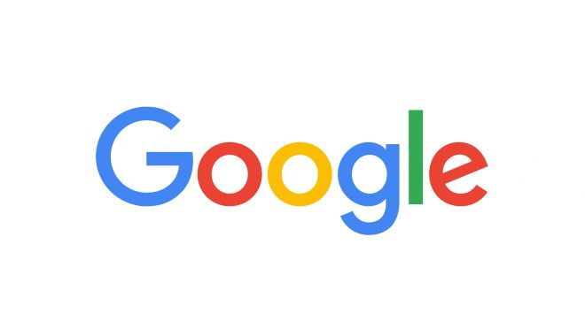 Foto: O fetiță de 10 ani a primit o ofertă de la Google pentru angajare