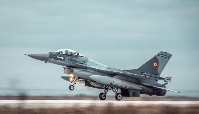 Aeronave românești și americane, la exercițiul Prime Accord - exercitiuprimeaccord-1610738206.jpg