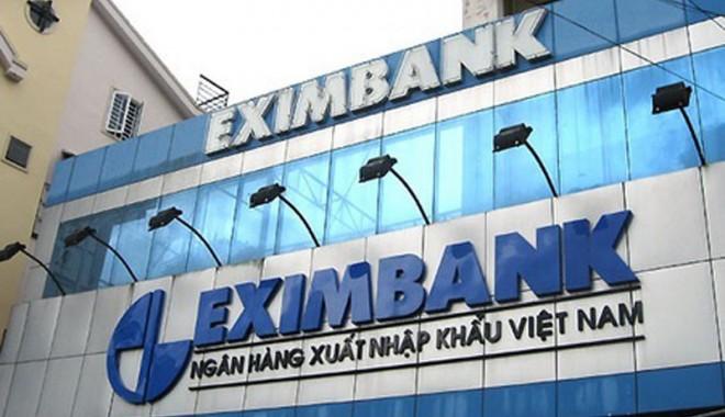 EximBank, premiată la Gala Bancheri de Top - eximbank-1403720111.jpg