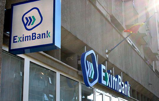 Foto: EximBank garantează cu 23 de milioane de dolari un contract românesc în Iordania