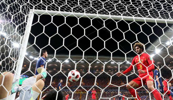 GALERIE FOTO / CM 2018. Belgia-Japonia 3-2. Belgienii, calificare obţinută în ultima secundă! - exn7ejxco6zgc4ijubyr-1530563002.jpg