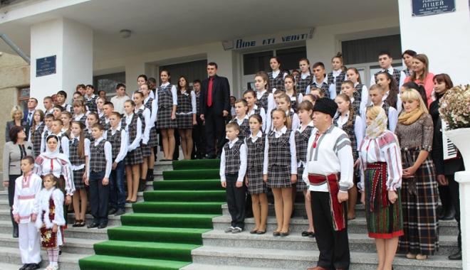 Foto: Experți ai Comisiei de la Veneția, în Ucraina