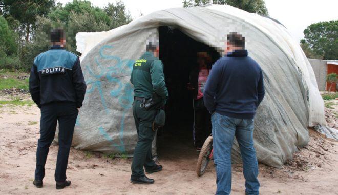 Exploatarea românilor plecaţi la muncă în Spania, verificată de poliţişti - exploatarea2-1523803027.jpg