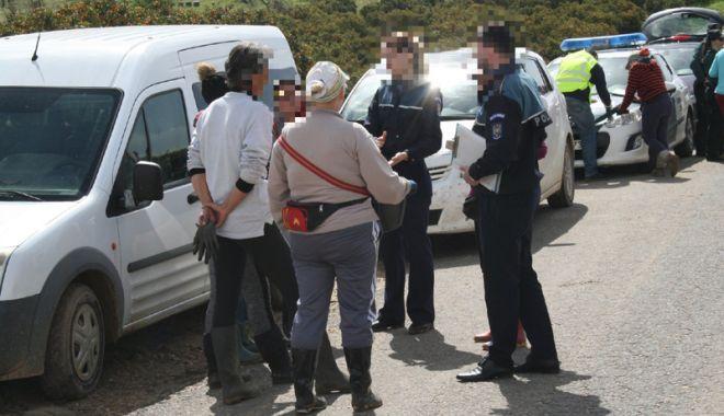 Exploatarea românilor plecaţi la muncă în Spania, verificată de poliţişti - exploatarea3-1523803037.jpg