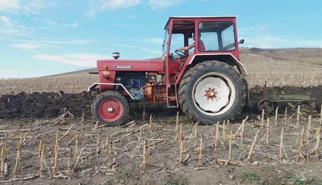 Explozie de oferte pe piața terenurilor agricole. Iată prețurile cerute de vânzătorii din județul Constanța - exploziedeofertepepiataterenuril-1572205092.jpg