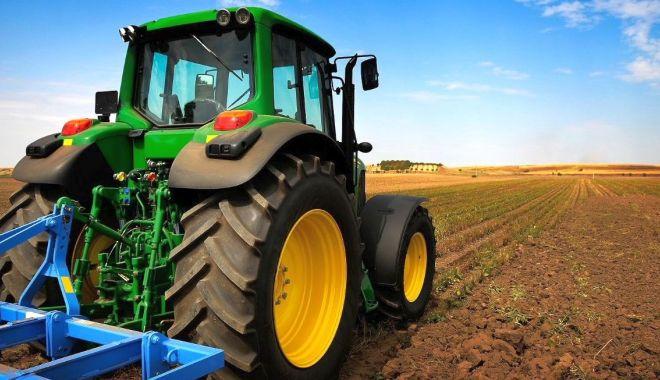 Explozie de oferte pe piața terenurilor agricole. Iată prețurile cerute de vânzători