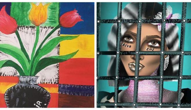 Expoziție online de artă plastică, organizată de Palatul Copiilor - expo-1589298525.jpg