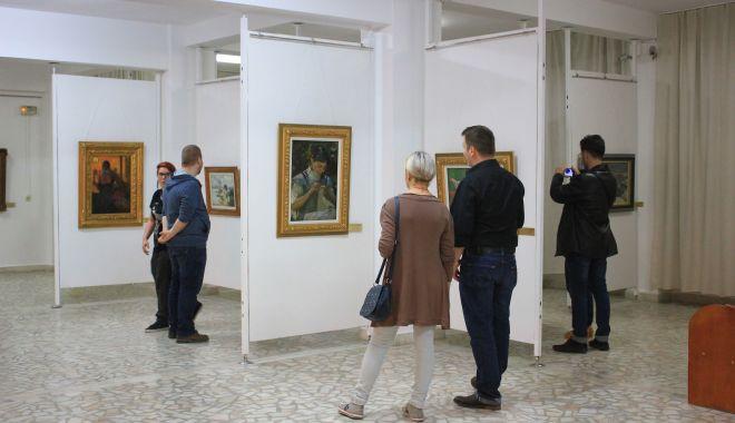 Vizitați Muzeul de Artă, de Noaptea Muzeelor! - expo-1623347089.jpg
