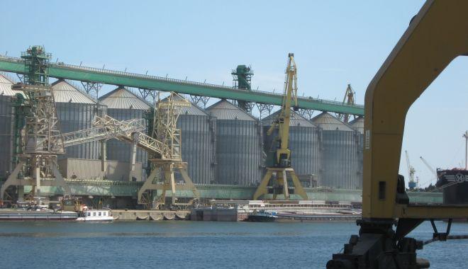 Exporturile României și barierele din calea lor, sub lupa Consiliului Concurenței - exporturileromaniei-1561500043.jpg