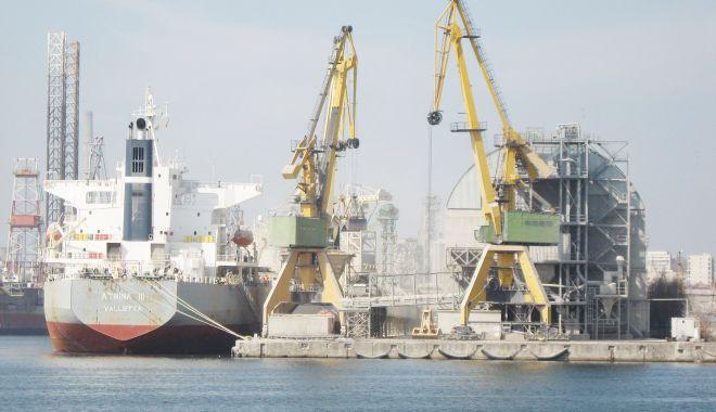Exporturile României sunt în declin - exporturileromanieisuntindeclin-1617980022.jpg
