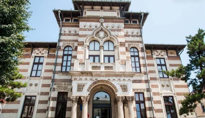 Foto: Un colţ de… Maramureş, la Muzeul de Artă Populară