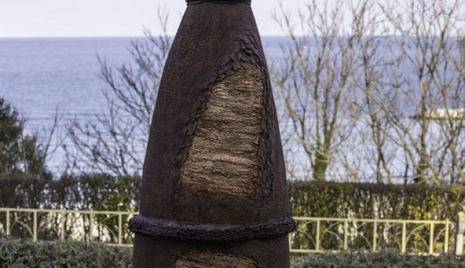 """Expoziție permanentă de ceramică monumentală pe faleza """"Esplanada"""" din Constanța - expozitiepermanenta2-1541677423.jpg"""