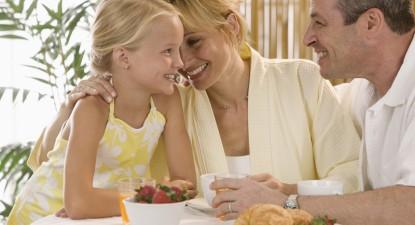 Lipsa de vitamine şi minerale – vinovată de durerile noastre zilnice - f208c356cffc03007c51918a76834f02.jpg