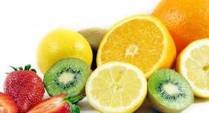 Foto: Dieta recomandată pentru sezonul rece