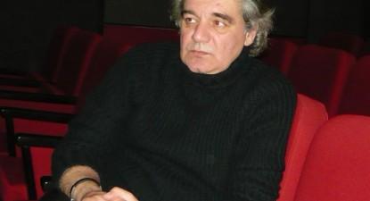 Foto: O satiră feroce la adresa umanităţii, în regia lui Bogdan Caragea, în premieră la Teatrul de Stat