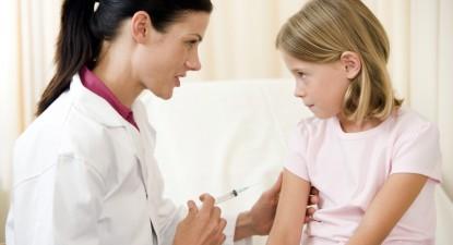 Măsuri de prevenire a cancerului de col uterin - f7f9aec108283fc34065ced39c301528.jpg