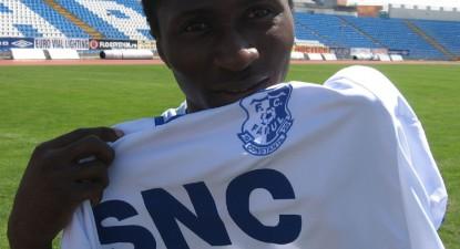 Faristul Kehinde Fatai a prins lotul Nigeriei pentru Mondialele Under-20 - f85e4bf0e34f3ee66add56229845e4db.jpg