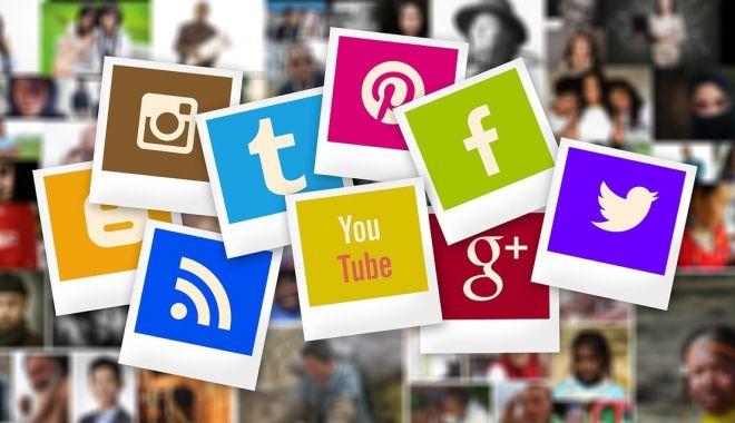 Foto: Google, Facebook, Microsoft și Twitter colaborează pentru a permite utilizatorilor să își mute datele de pe o platformă pe alta