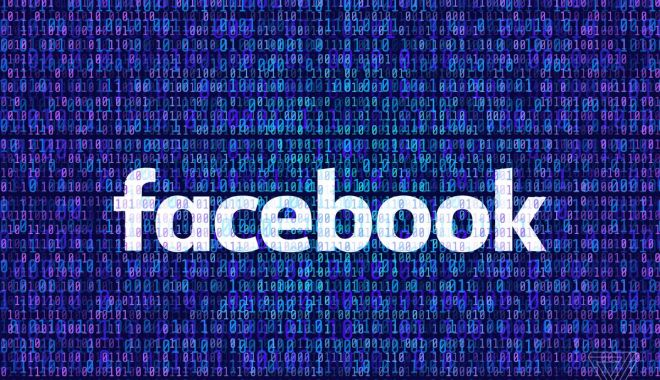 Foto: Facebook a descoperit un bug care a expus pozele a 6,8 milioane de utilizatori