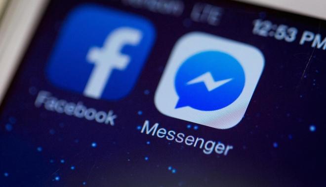 Foto: Facebook combate mesajele ofensatoare cu inteligența artificială