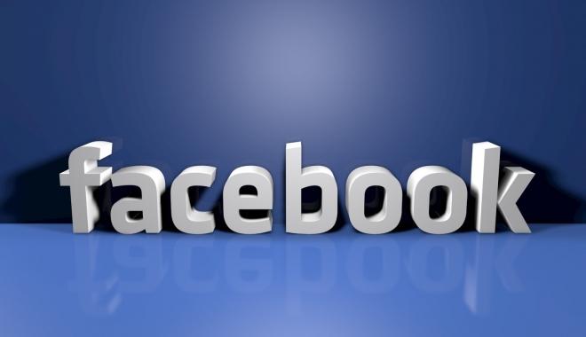 Foto: Facebook lansează Delegated Recovery