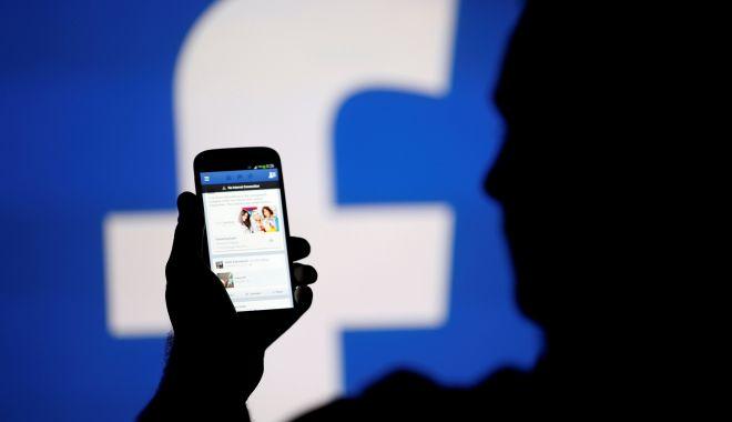 Foto: Facebook va crea funcţii de ştergere a istoricului
