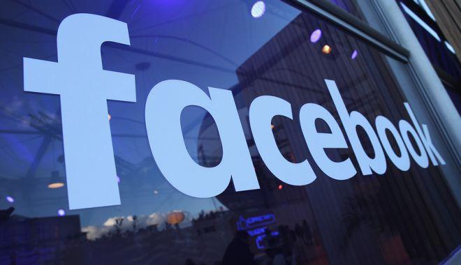 Foto: Facebook a luat în calcul să vândă accesul la datele utilizatorilor