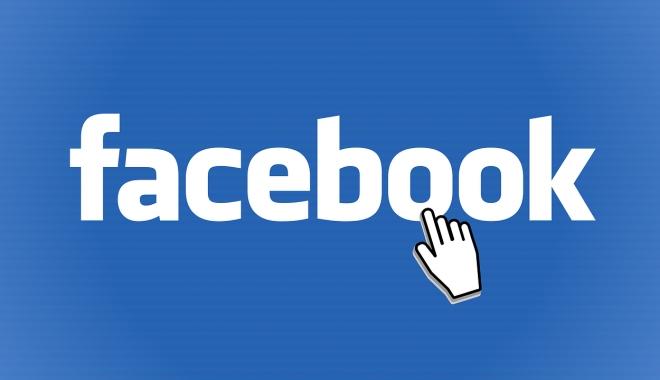 """Foto: Facebook şi-a actualizat funcţia """"Safety Check"""""""