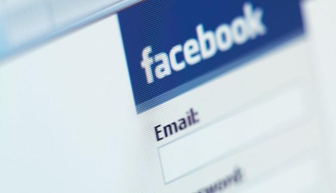 """Foto: Ce s-a întâmplat cu tânărul bulgar care a organizat, pe Facebook, evenimentul """"Masacrul romilor"""""""