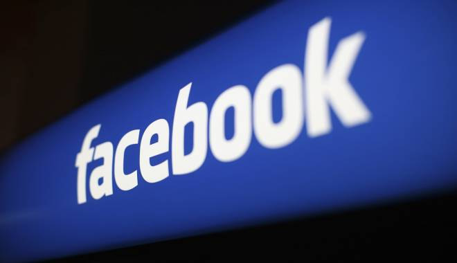 Foto: Oficial! Facebook este SPAŢIU PUBLIC