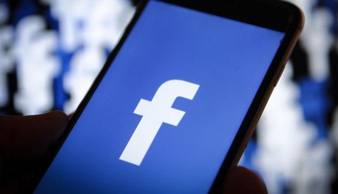 Foto: Facebook a recunoscut! A fost alertată de propriii săi ingineri în privinţa unor activităţi ruse suspecte