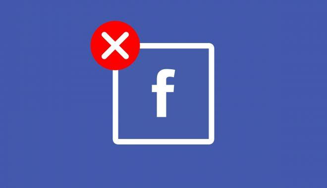 Foto: Facebook, Google şi alte companii de tehnologie sunt nevoie să înveţe să combată ştirile false