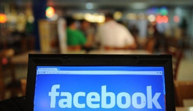 Închisoare pentru cei care deschid conturi pe Facebook, pe numele altor persoane - facebookpedeapsasursaantena3-1611687782.jpg