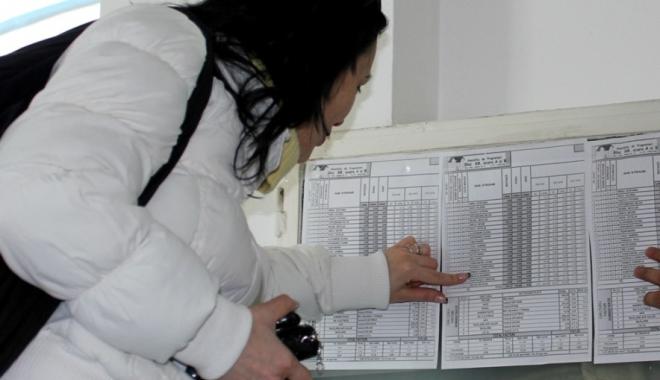 Foto: RADET a făcut anunţul! Ce trebuie să ştie reprezentanţii asociaţiilor de locatari sau proprietari